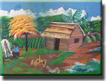 casa-del-nino-mural