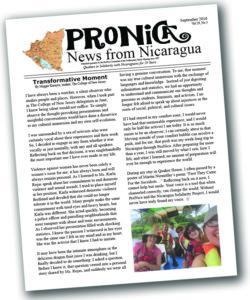 2016-September-Newsletter-thumbnail
