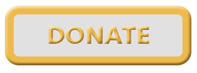 donate-button-gold