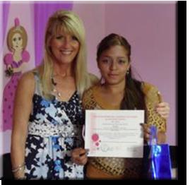 Acahualinca Beauty School