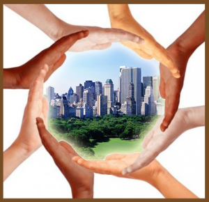 Live in New York Metro & Want to Form a Giving Circle?
