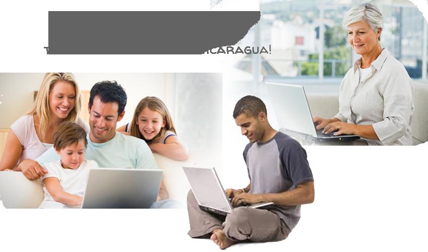 newsletter-signup-image