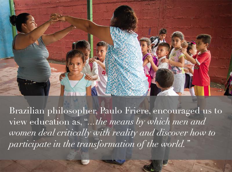 acahualt preschool-with quote