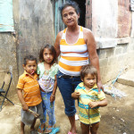 ProNica funds saved her 3